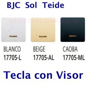 tecla-ancha-difusor-luminoso-sol-bjc-17705-L-electricoled