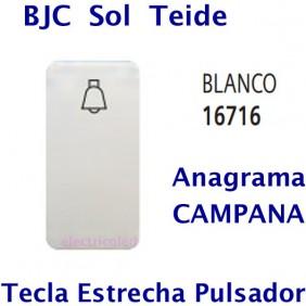 tecla-estrecha-timbre-campana-sol-bjc-16716-electricoled