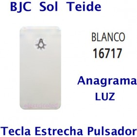 tecla-estrecha-luz-sol-bjc-16717-electricoled