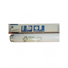 Tubo fluorescente Osram 36w/865