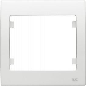 marco-1-elemento-iris-bjc-18001-blanco-electricoled