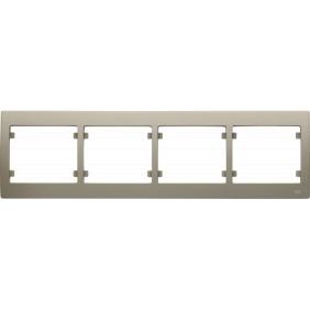 marco-4-elementos-iris-beige-marfil-bjc-18004-a-horizontal-electricoled