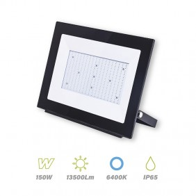 Proyector Led 150w 6400K 13.500lm AIGOSTAR