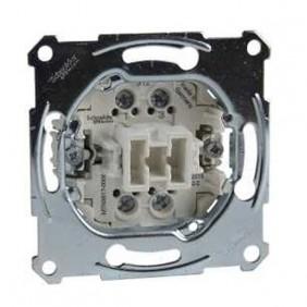 mecanismo-cruzamiento-16A-elegance-d-life-schneider-mtn3517-0000