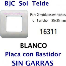 placa-1-elemento-ancho-sol-bjc-16311