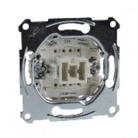mecanismo-interruptor-bipolar-16A-elegance-d-life-schneider-MTN3612-0000