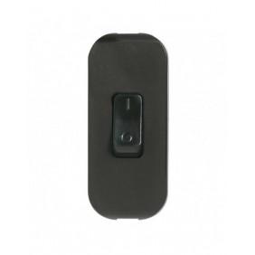 Interruptor-paso-bipolar-2A-negro-legrand-040194