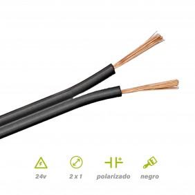 cable-paralelo-negro-polarizado-metrado-audio-altavoz-2x0.75