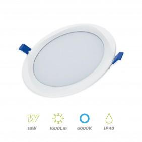 downlight-led-backlight-18w-6000K-1600lm-lighted-67073