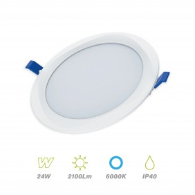 downlight-led-backlight-24w-6000K-2100lm-lighted-67105