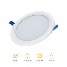 downlight-led-backlight-24w-4000K-2100lm-lighted-67092