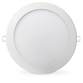 downlight-led-empotrable-18w-4200K-olimpia-GSC-0705353