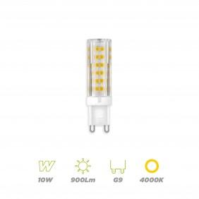 bombilla-led-G9-10w-900lm-LUZ DÍA-bb-lite-120836