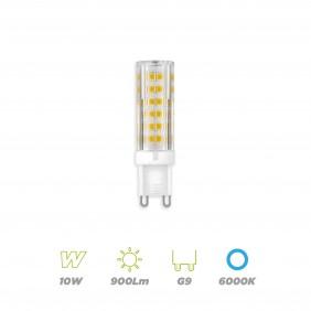 bombilla-led-G9-10w-900lm-LUZ FRÍA-bb-lite-120837