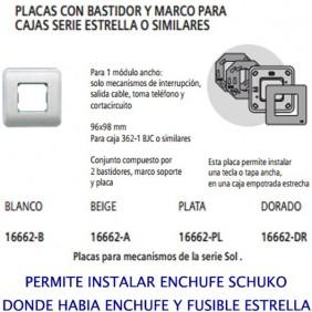 placa-1-modulo-ancho-2-estrechos-rehabitat-estrella-bjc-16662