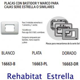 placa-3-modulos-estrechos-sol-bjc-16663-rehabitat-estrella