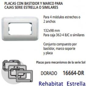 placa-4-modulos-estrechos-2-anchos-sol-bjc-16664-rehabitat-estrella