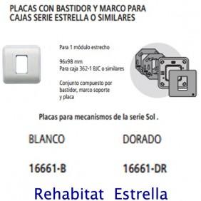 placa-1-modulo-estrecho-sol-bjc-16661-rehabitat-estrella