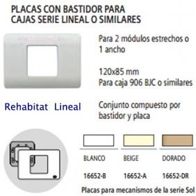 placa-2-modulos-estrechos-rehabitat-lineal-bjc-16652