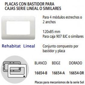 placa-4-modulos-estrechos-2-anchos-rehabitat-lineal-bjc-16654