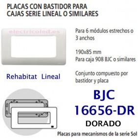 placa-6-modulos-estrechos-3-anchos-rehabitat-lineal-bjc-16656