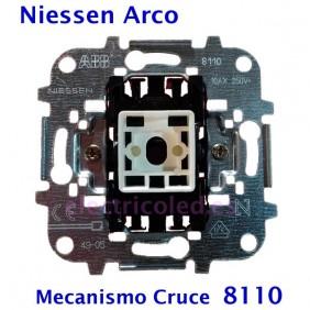 cruzamiento-conmutador-de-cruce-abb-niessen-8110