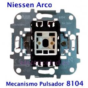 mecanismo-pulsador-abb-niessen-8104