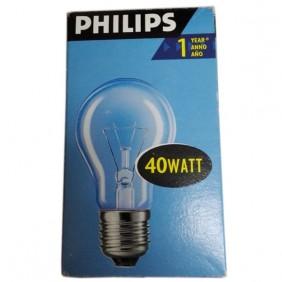 Philips 40W