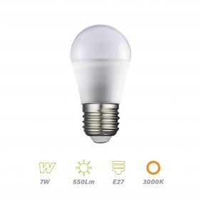 bombilla-esferica-led-regulable-e27-7w-lighted-62165