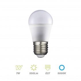 bombilla-esferica-led-regulable-e27-7w-lighted-62166
