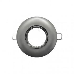 Aro Basculante Ø103mm Corte 72mm INCOLAMP 536