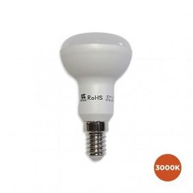 bombilla-reflectora-r50-50mm-e14-6w-540lm-120º-bb-lite-120680