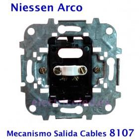 mecanismo-salida-de-cables-abb-niessen-8107
