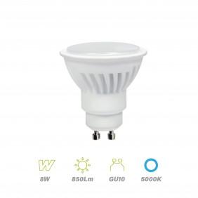 bombilla-dicroica-led-gu10-ceramica-8w-850lm-5000k-lighted-62110
