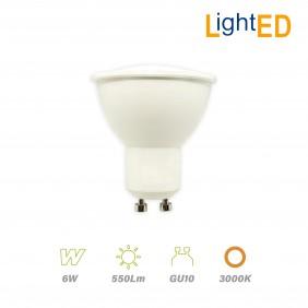bombilla-dicroica-led-gu10-6w-550lm-3000k-lighted-62376