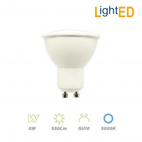 bombilla-dicroica-led-gu10-6w-550lm-luz-fria-lighted-62377
