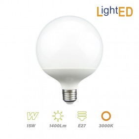 bombilla-globo-led-e27-15w-1400lm-lighted-62280