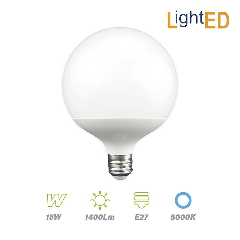 bombilla-globo-led-e27-15w-1400lm-lighted-62281