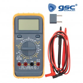 Multímetro-digital-tester-GSC-001401280