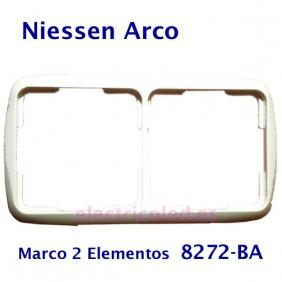 Marco 2 Elementos