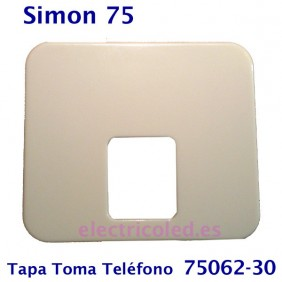 tapa-placa-toma-telefono-simon-75062