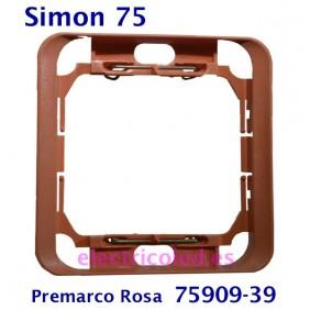 Intermedia Rosa 75909-39