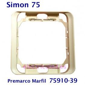 Intermedia Marfil 75910-39