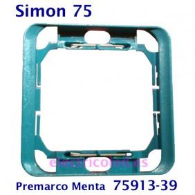 Intermedia Menta 75913-39