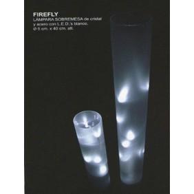 Sobremesa Firefly