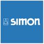 Simon Superficie